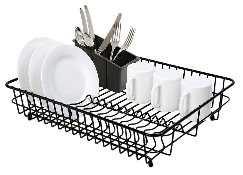 sc 1 st  Flipboard & Top 10 Best Dish Drying Racks Reviews 2016-2017 on Flipboard