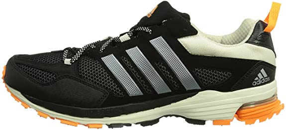 8ee6b55ba86d0 adidas supernova riot 5 amazon