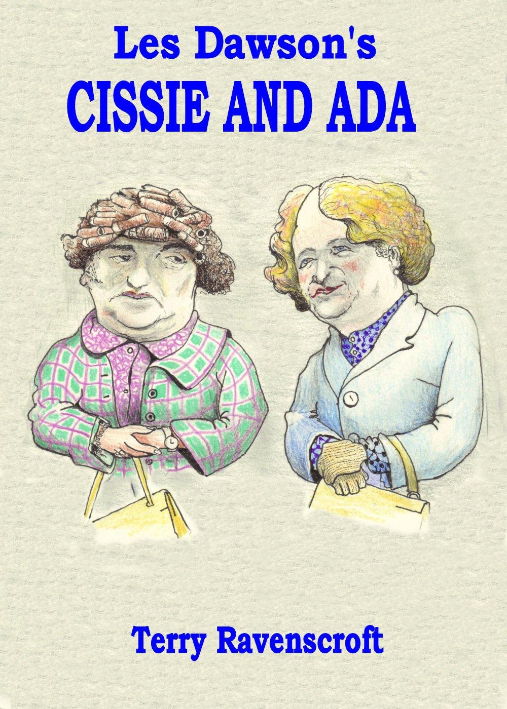 cissie