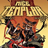 img - for Mice Templar: Destiny (Issues) (10 Book Series) book / textbook / text book