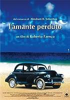 L'amante Perduto (English Subtitled)