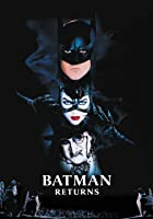 Batman Returns [HD]