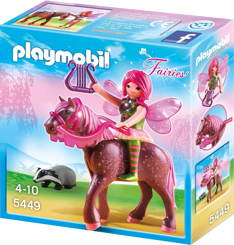 september 2014 | playmobil schloss