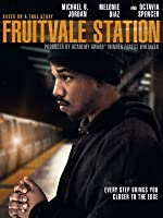 Fruitvale Station [HD]