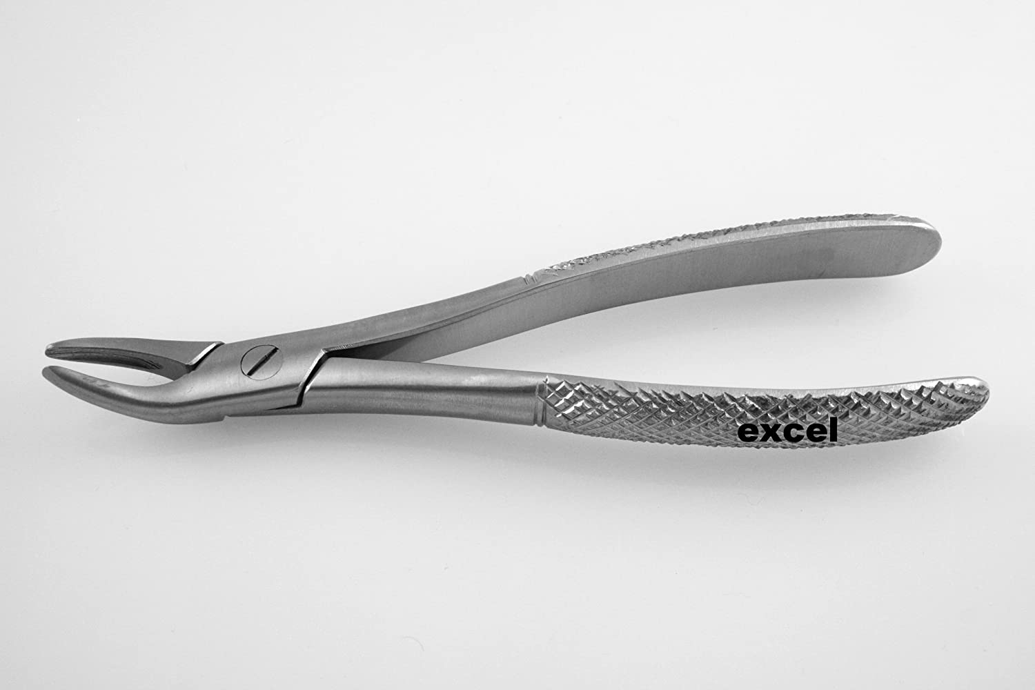 Witzel Dental Extracting Forceps #116 - SurgicalExcel 85-116 automatic text summarization by extracting significant sentences