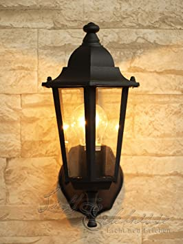 appliquetraditionnel lampelampeext rieurelanternemurale debout luminairedejardin. Black Bedroom Furniture Sets. Home Design Ideas