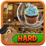 Bakery Review New Free Hidden Object