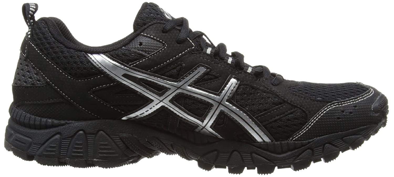 asics gel-trail lahar 4 women's gore-tex trail running shoes