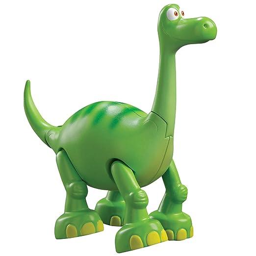 Tomy - L62331 - Dino Walkers - Le Voyage d'Arlo