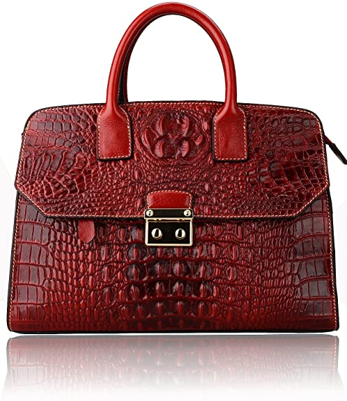 Women Office Handbag