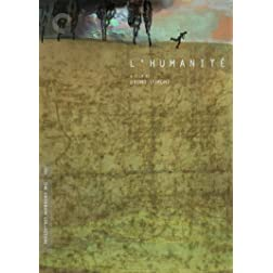 L'humanité The Criterion Collection