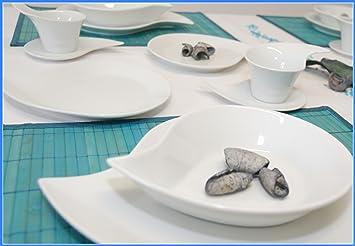 service de table 18 personnes bologna assiettes porcelaine 90 pi ces neuf xcvbgfdsdf. Black Bedroom Furniture Sets. Home Design Ideas