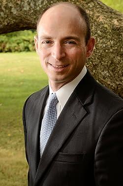 Michael H. Fleischner