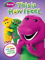 Barney: This Is How I Feel