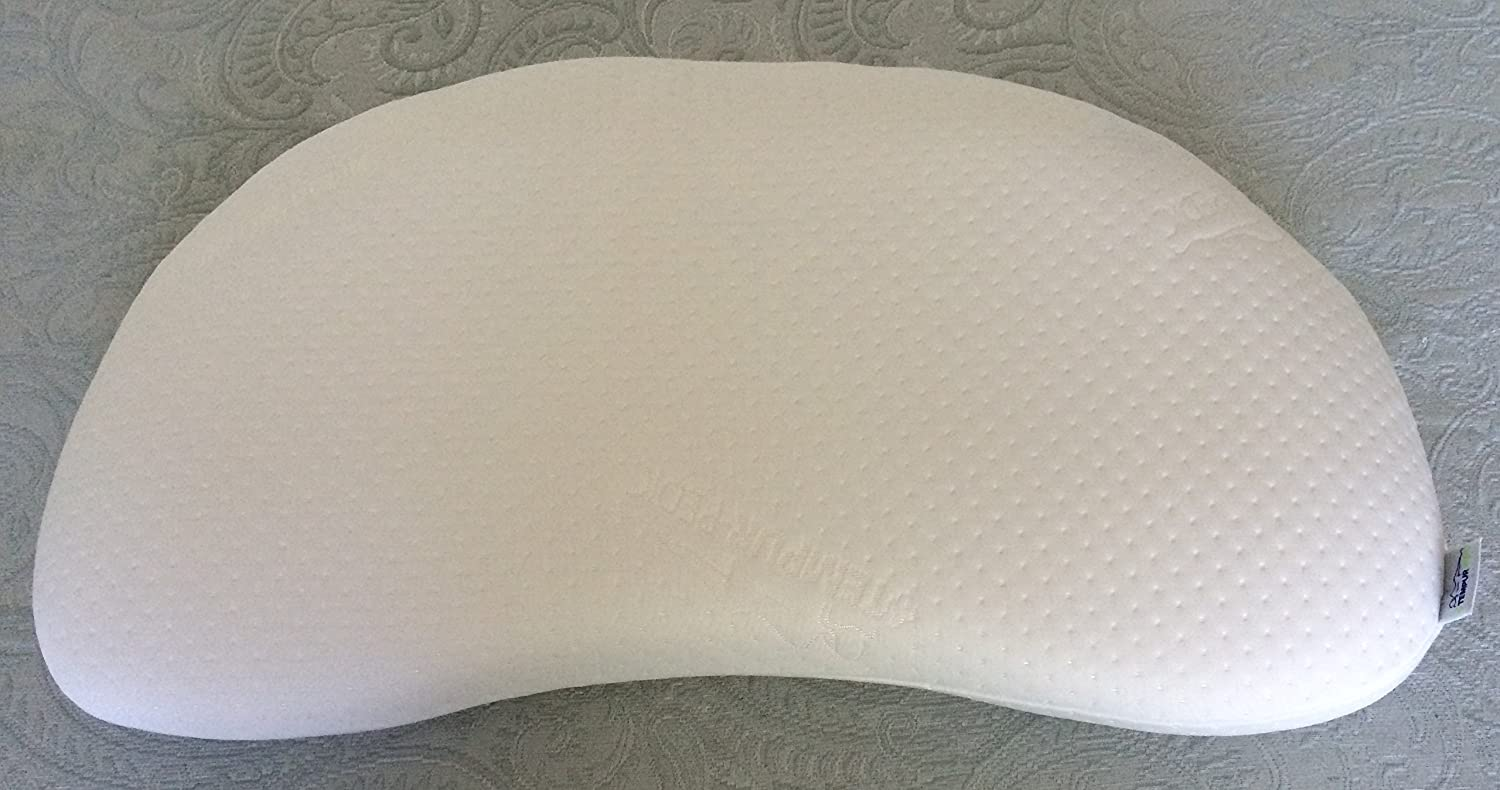 best tempur-pedic pillows
