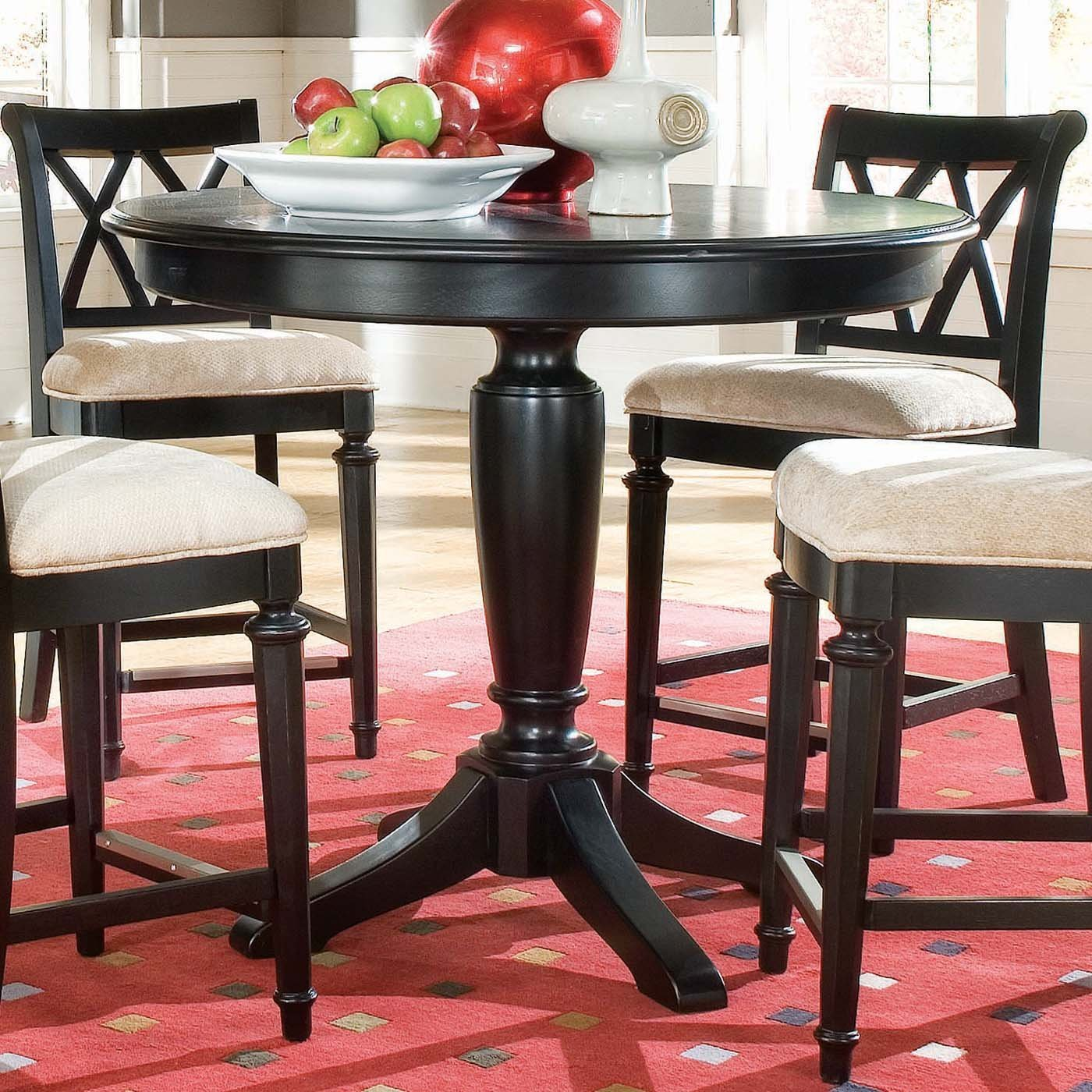 Counter Height Table Canada : Round Counter Height Table Canada Round Counter Height Ped Table
