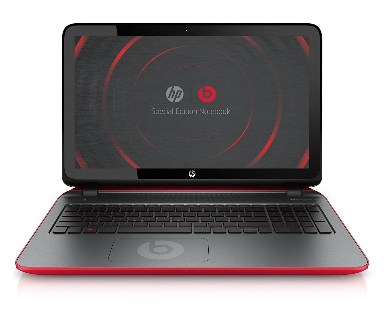 HP-15-p030nr-15-6-Inch-Special-Edition-Laptop-with-Beats-Audio-Red-