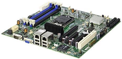 Intel S1200BTSR Carte mÃ..re pour serveur