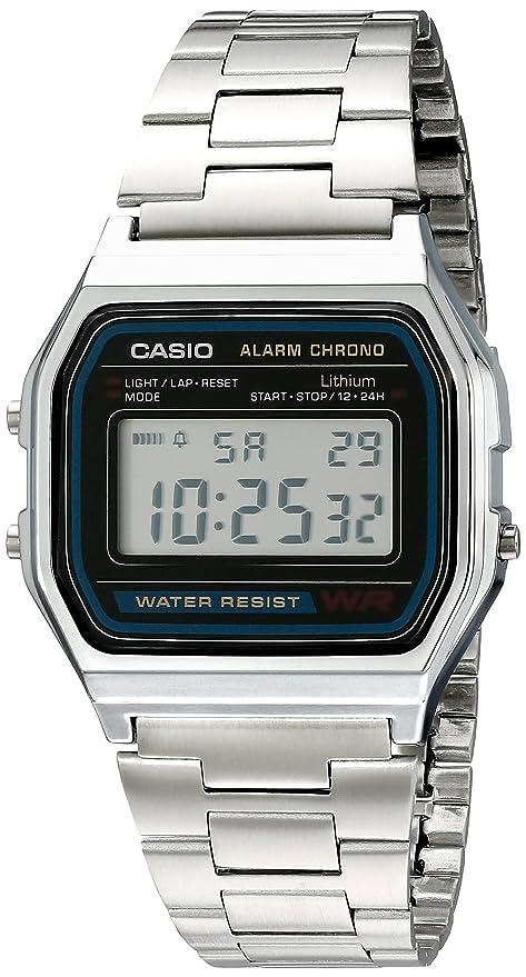 CASIO 卡西欧 G-SHOCK 系列 DW6900-1V 男款运动腕表 .56(约260元 另有)