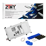 ZTHY T4800E Tablet Replacement Battery For Samsung Galaxy Tab Pro 8.4