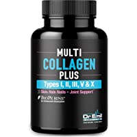 Top 28 Best Selling Supplements From Amazon 3