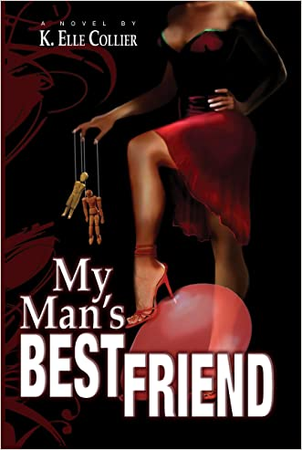 My Man's Best Friend - Book 1 (My Man's Best Friend series)