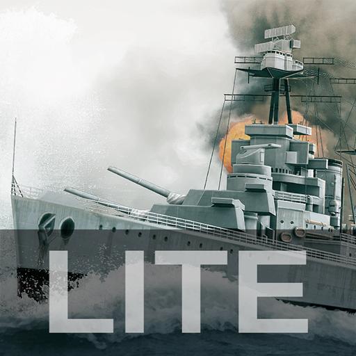 atlantic-fleet-lite
