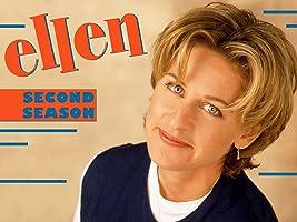 Ellen Season 2