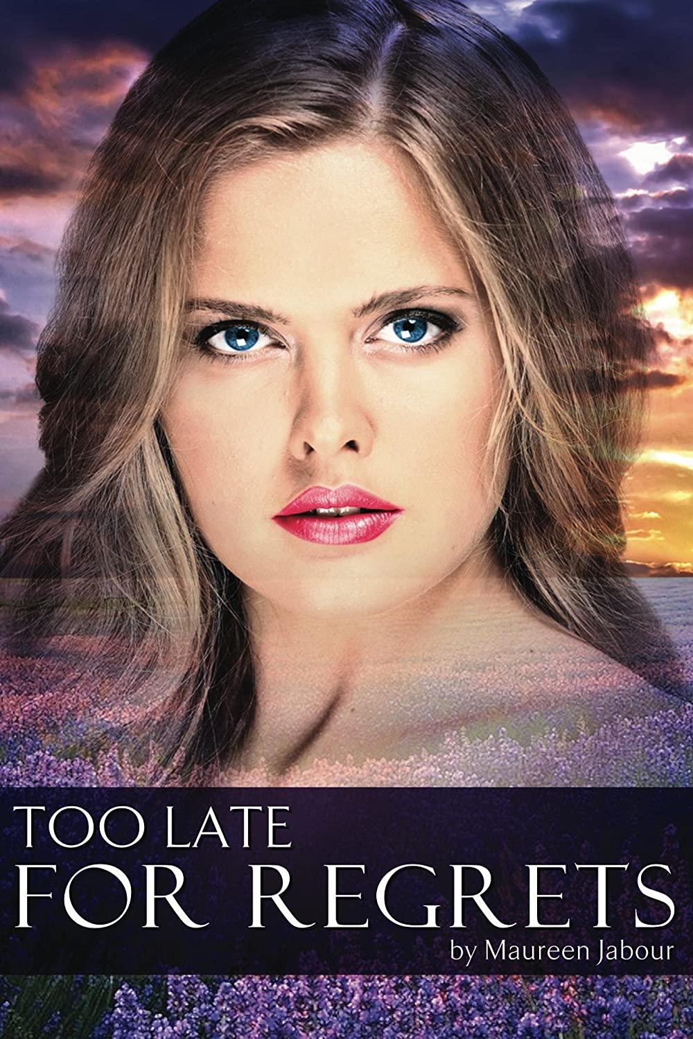 Too_Late_for_Regrets_Cover_for_Kindle