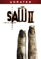 Saw 2 (Unrated) [HD]