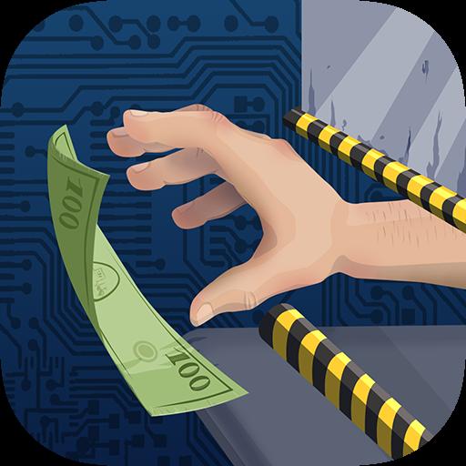 bank-robbery-tricky-atm