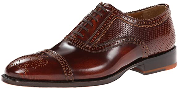 John-Fluevog-Men-s-Gateway-Oxford-Brown-Patent-9-5-M-US