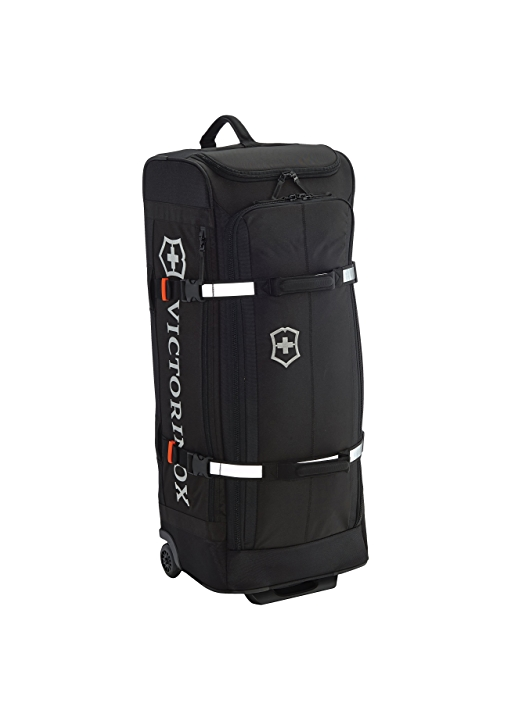 50% or More Off <br> Travel Duffels