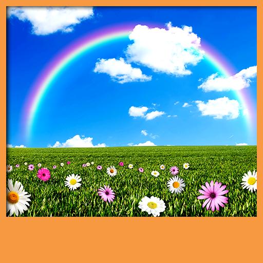 fondos-de-rainbow-live