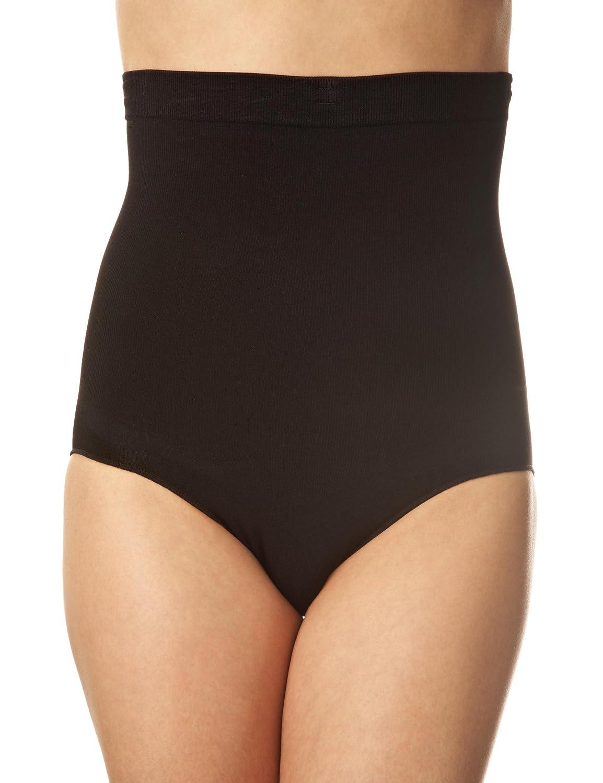 Spanx Slim Cognito Straffende Hightwaist Panty Damen jetzt kaufen