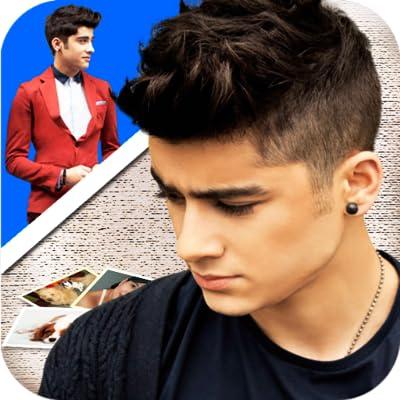Zayn Malik Me