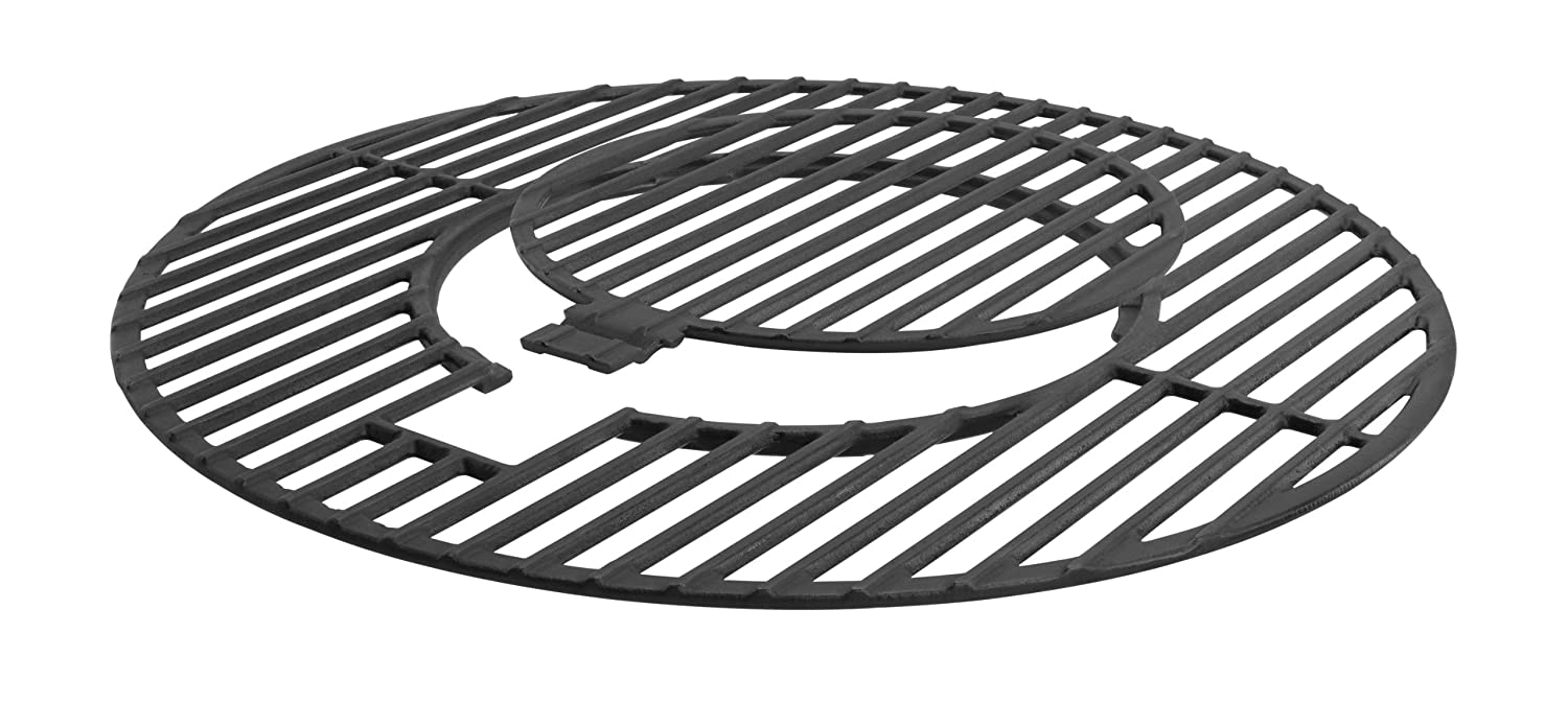 stok introduces a universal replacement grill grate with included stok ...: ebay.com/itm/stok-sis9000-grill-replacement-22-1-2-inch-grate-new...