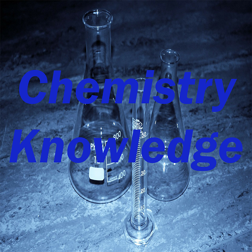 chemistry-knowledge-test