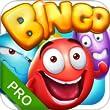 Bingo - Pro Bingo CrushTM
