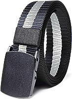 STABILIST 高品质尼龙腰带 自卫队 轻量 均码 军用 腰带 运动 YKK 腰带扣