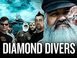 Diamond Divers Season 1 [HD]