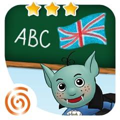 Lernerfolg Grundschule: Englisch