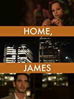 Home, James [HD]