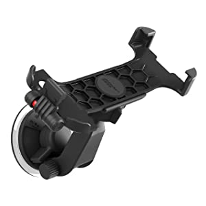 LifeProof Suction Cup Car Mount for fre iPhone 5 Casereview and more information