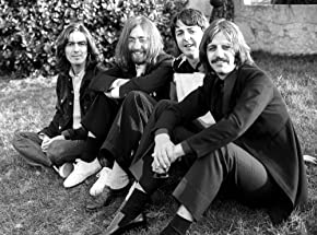 Bilder von The Beatles
