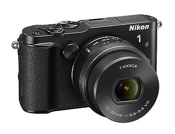 SANDISK 32 GB SDHC SD Scheda di memoria CLASSE 10 Ultra per Nikon Coolpix p600 fotocamera