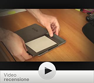 Clicca per visualizzare questo video