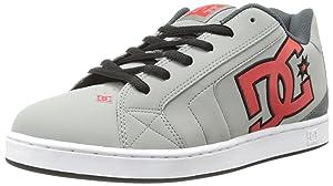 DC Shoes Net, Baskets mode homme   Commentaires en ligne plus informations