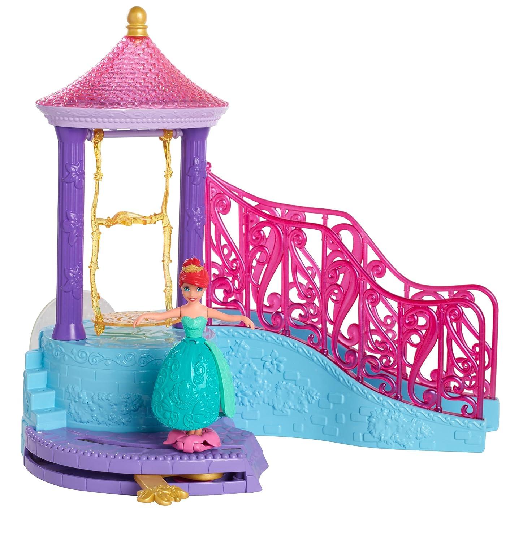 Amazon.com Disney Princess