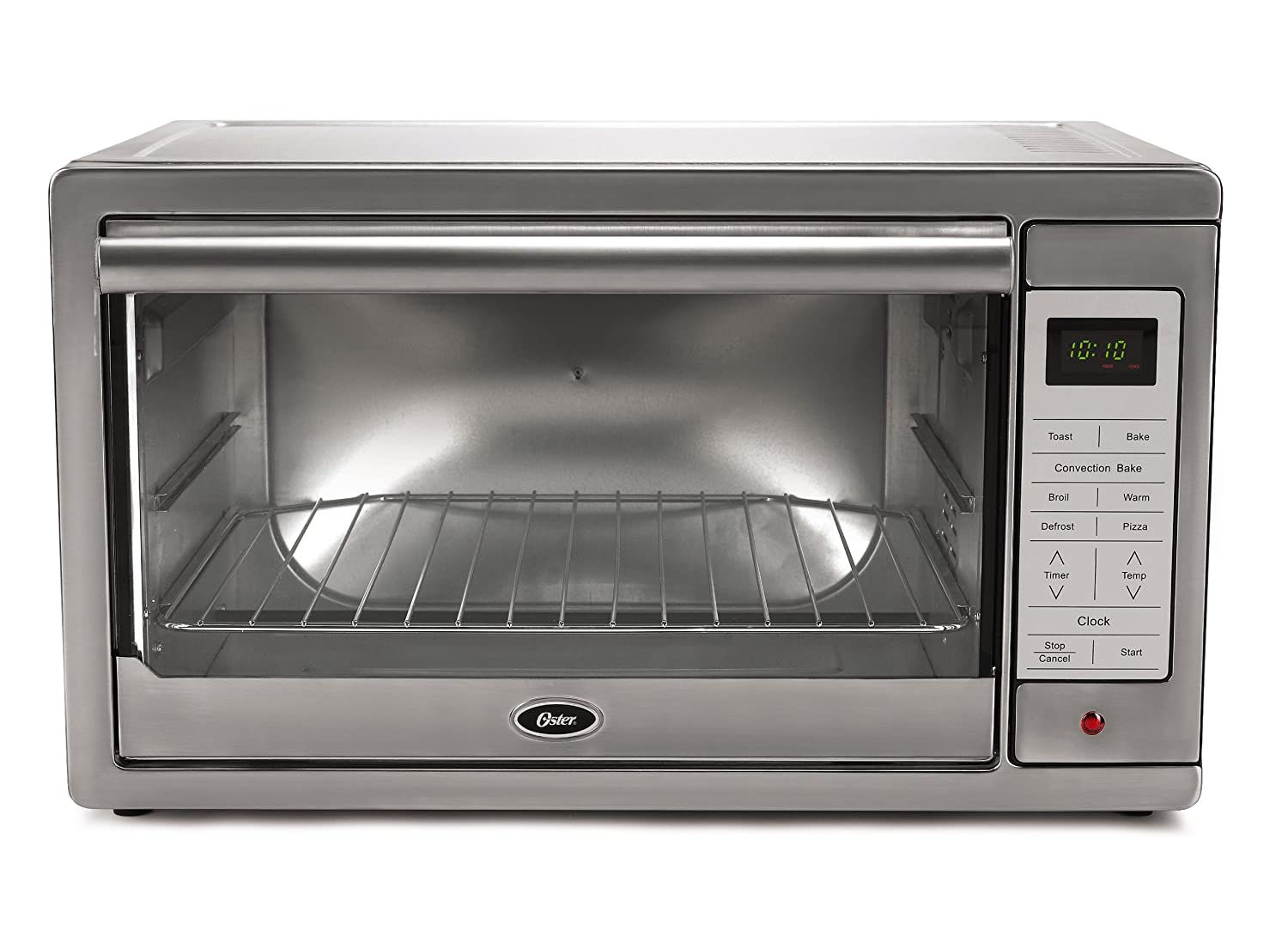 Best Oven: Best Rated Toaster Ovens